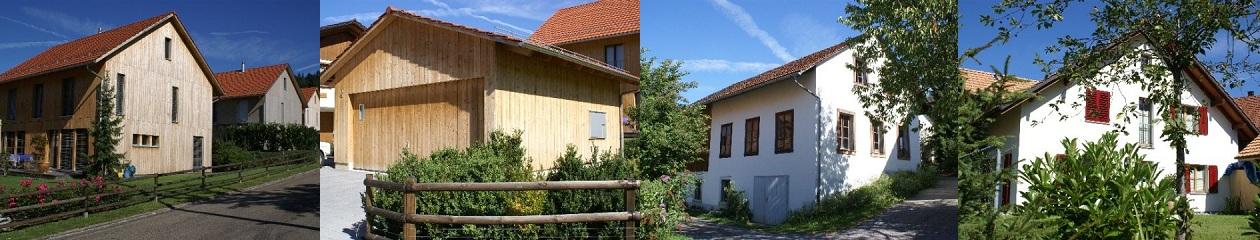 Ortsverein Girenbad